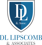 DL Lipscomb & Associates